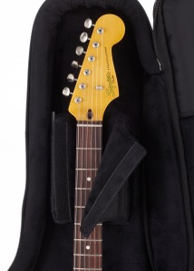 guitar_gigbag_015