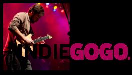 Indiegogo-Logo