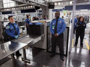 us-airport-security