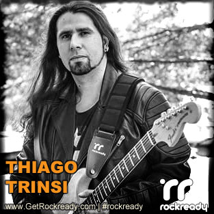 Thiago Trinsi